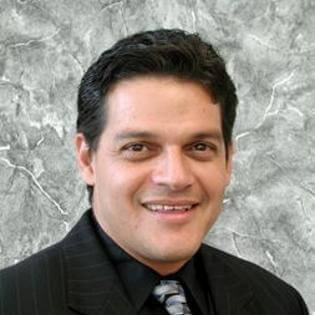 Ernesto Noblecilla